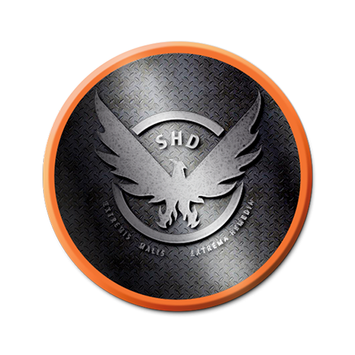 Ubisoft Club Badges - woodcollector se