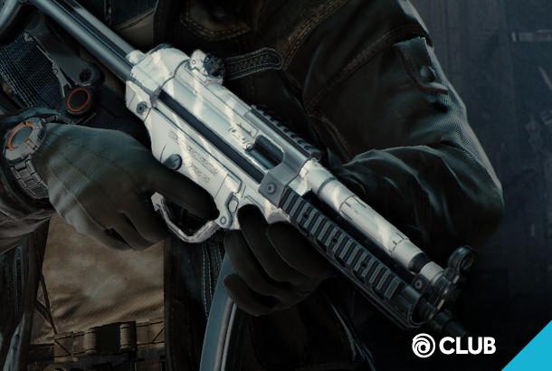 https://static8.cdn.ubi.com/u/Uplay/Games/TCTD/rewards/reward4.jpg